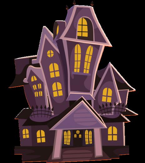 hhaunted-house9