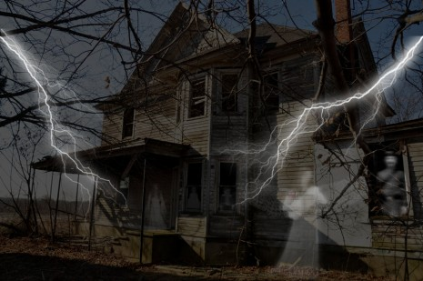 hhaunted_house_by_ladydemon389-d5i7q14