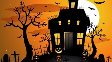 hhaunterd3c6b49c7a0caae8b9884fa411b0f14c_haunting-halloween-happenings_featuredImage