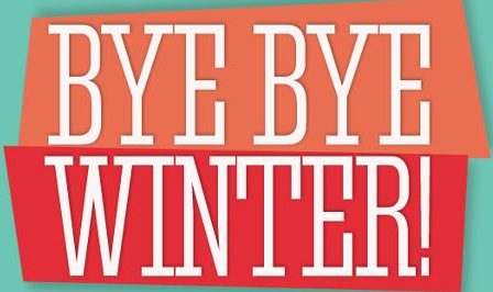 invierno-1-Bye-Bye-Winter-despedir-invierno-chau
