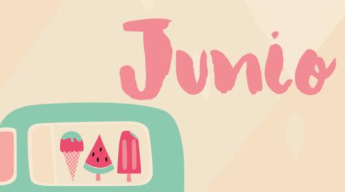 junio-2015-gratis