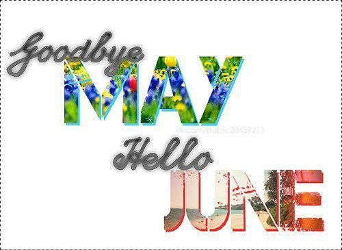 juniomay-10