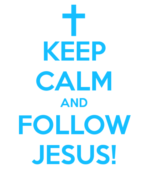 keep-calm-and-follow-jesus-68