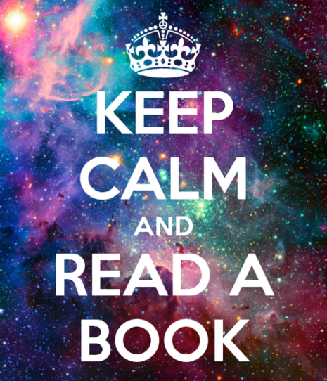 keep-calm-and-read-a-book-657_large
