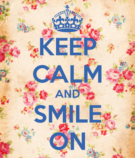 keepcalm-and-smile-on-749