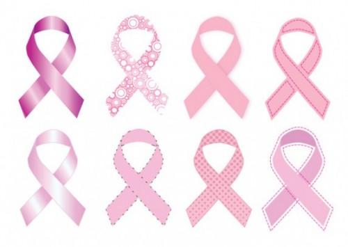 lazoconjunto-de-cintas-de-color-rosa-simbolos-para-el-cancer-de-mama_62147501528