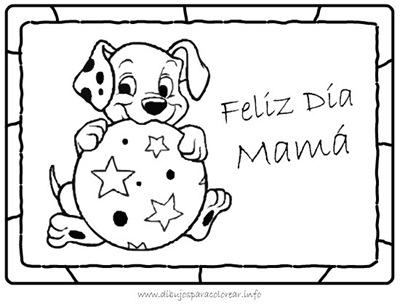 mamadibujos-para-el-dia-de-la-madre-para-colorear-dia-madre-marco-02_thumb