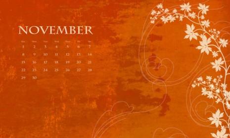 noviember-calendar