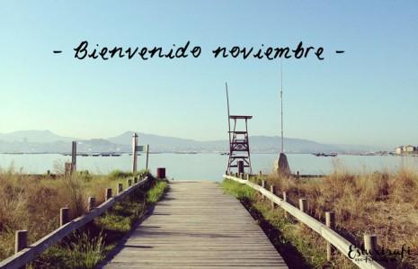 noviembreeew