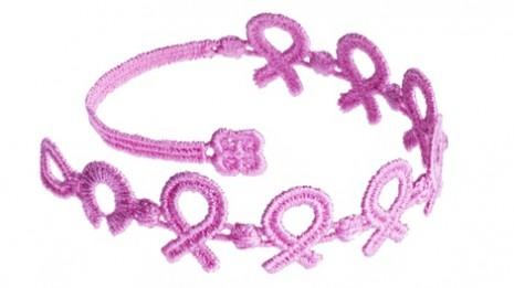 rosa-cruciani-c-luchar-contra-cancer-mama_m