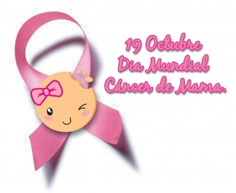 rosalazo-cancerdia-del-cancer-de-mama-1