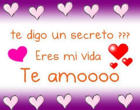 whatsimagenes-de-amor-especial