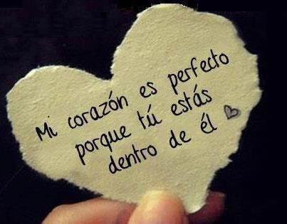 whatsimagenes-frases-amor-fotos