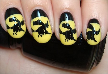 wii34293-Halloween-Witches-Nail-Art