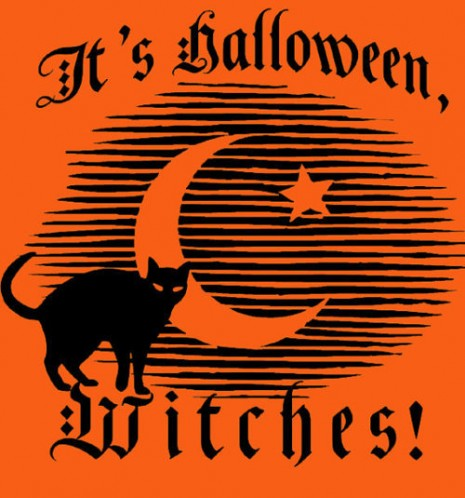 wii44582-Its-Halloween-Witches