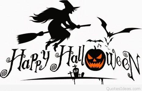 42 Brujas De Halloween Para Descargar Y Casas Embrujadas