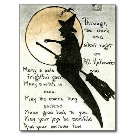 wiihalloween_witch_witches_quote_poem_spell_postcard-rf283fd369906475394798a4df371923c_vgbaq_8byvr_512