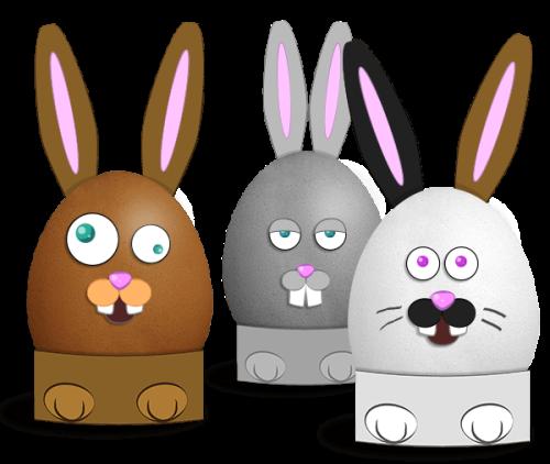 zconejomanualidad-infantil-huevos-de-conejos_b2v