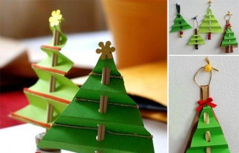 arbol-de-navidad-de-cartulina-para-colgar