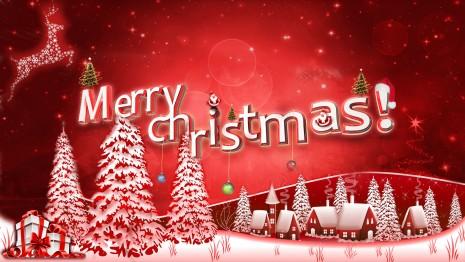 Merrya-Christmas-Wishes