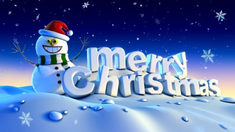 Merrya-Christmas-pictures-free