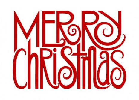Merrya_Christmas_Red_by_mrana