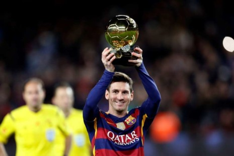 Messi-Balon-Oro-Camp-Nou_OLEIMA20160117_0119_28