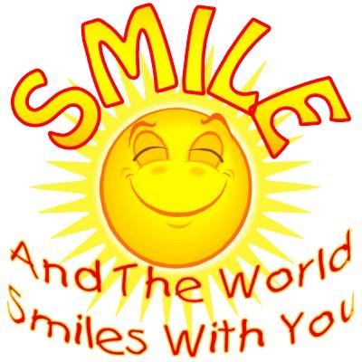 Smile-Glitters-36