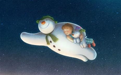 Snowman_and_Snowdog