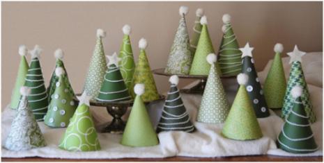 arbol-navidad-deco-conos-papel