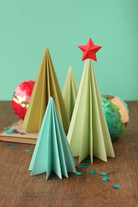 arboles-de-navidad-con-papel-01