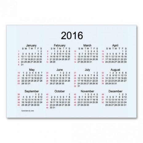 calendario52_tarjetas_2016_de_visita_del_calendario_de_la_tarjetas_de_visita_grandes-r2775092ece3343568596f427f45e1b64_i579u_8byvr_512