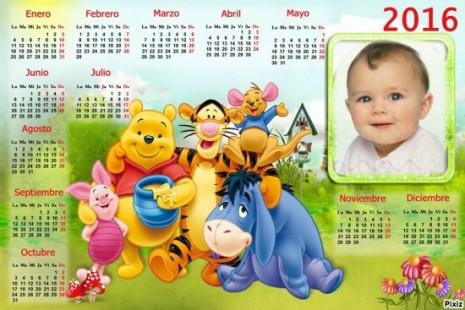 calendarioFotomontajes-e1445026646489