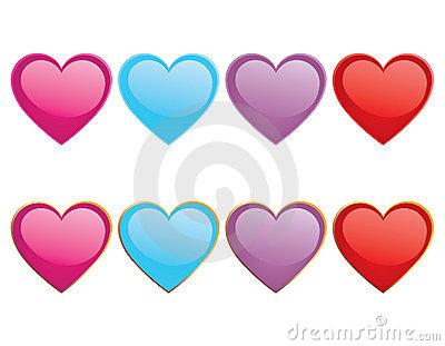 corazones-brillantes-8870651