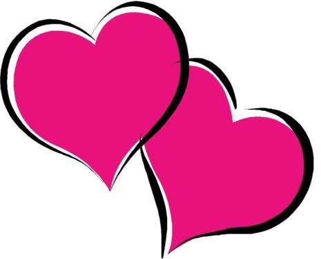corazones-para-WhatsApp-1