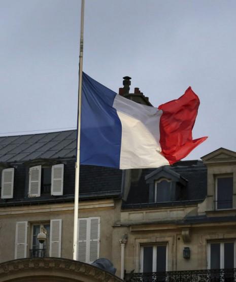 francia54aeb6e4012ac.image