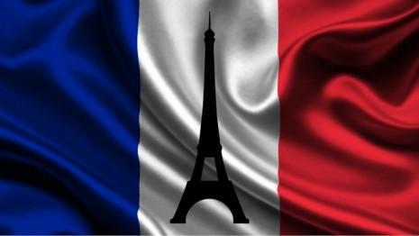 franciauntitled_design_36