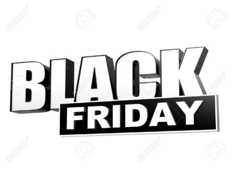 friv23670828-Viernes-negro-Texto-en-3d-bandera-blanca-negro-las-letras-y-el-bloque-el-concepto-de-vacaciones-de-n-Foto-de-archivo
