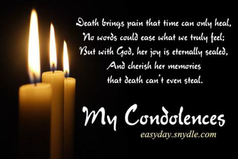 lutocondolences-card-messages