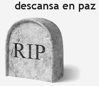 lutodescansa_en_paz