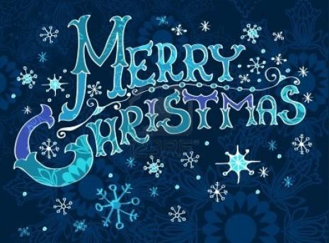 merry-christmas-800x600