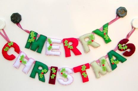 merrya-christmas-greetings1