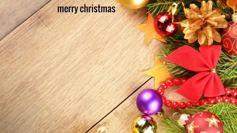 merrya-christmas-wallpapers-for-2013
