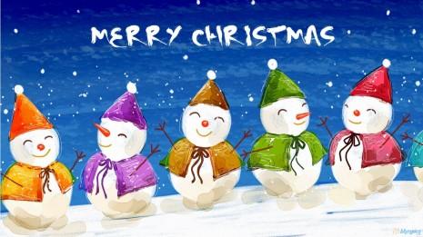 merrya-christmas
