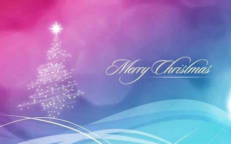 merryaa-christmas