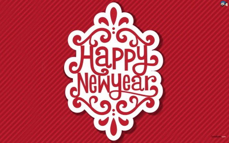 merryahappy-new-year-wallpapers-hd-2