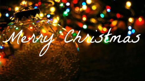 merryas-christmas