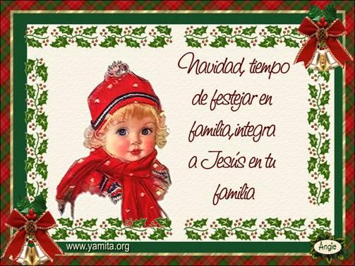 navidadcristiana.jpg10