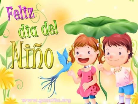 neneimagenes-de-feliz-dia-del-nino-para-facebook-Te_deseo_feliz_dia_del_Ni_o
