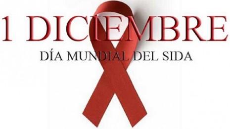 sidaDía-mundial-del-sida